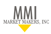 Market Makers Inc | Market Makers, Inc.