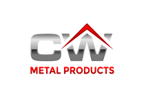 CW Metals