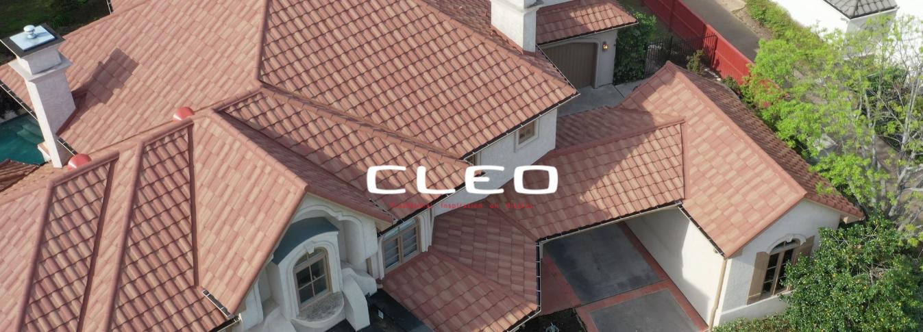 Cleo Tile