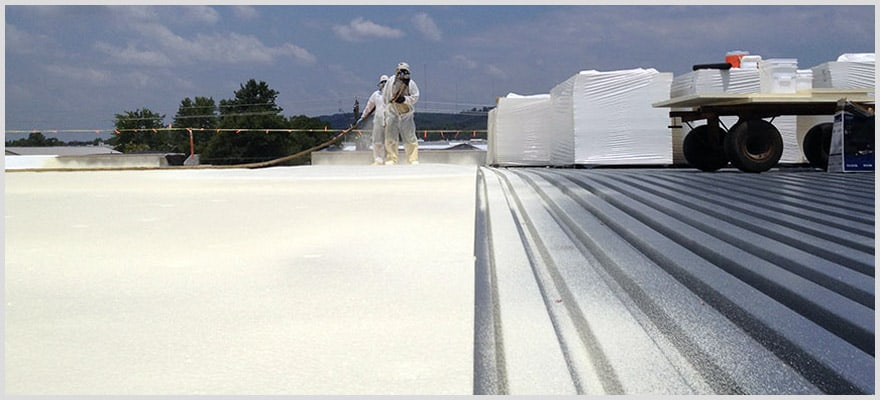 spray-foam-roofing-feature