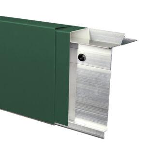 IMG156-te-exmb-fascia-green-black-white-membrane-2_1 copy_0