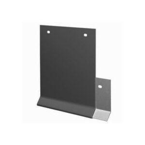 IMG170-extender-patinagreen_0 (1)