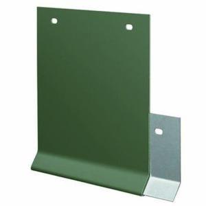 IMG170-extender-patinagreen_0
