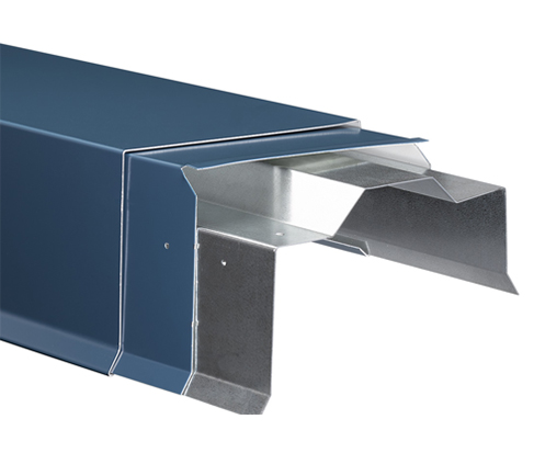 Product-Type-Main-Coping