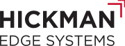 hickman-logo